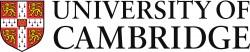 Uni of Cam
