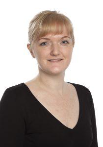 Dr Ramona Woitek