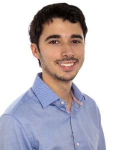 Mr Zakaria Meddings