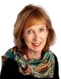 Prof Fiona Gilbert