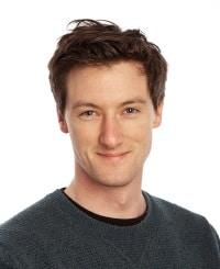 Dr Nicholas Payne