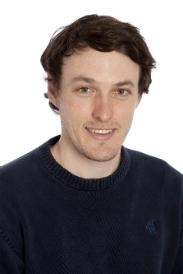 Dimitri Kessler