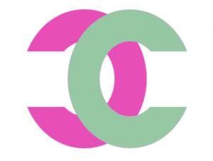 Logo: Cambridge Cohort